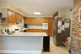 kitchen cabinet design tips kitchen design tips for a meet up of cabinets and