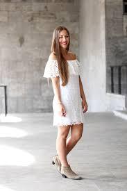 fabes fashion off the shoulder dress