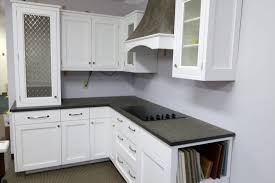 kitchen ideas small spaces kitchen ideas small space l shaped kitchen design l shaped