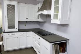 Small L Shaped Kitchen Design Kitchen Ideas Premium Creative Design For L Shaped Kitchen With