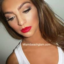 makeup artist miami top 7 makeup artists in miami fl gigsalad