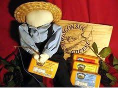 wisconsin cheese gift baskets pasture pride wisconsin cheese cashton gift baskets organic