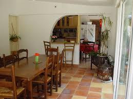 terracotta kitchen tiles u2013 tiles terracotta pakistan