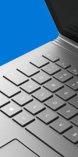 19 best surface book images on pinterest microsoft surface