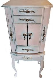 Armoire Chest Of Drawers Best 25 Large Jewelry Box Ideas On Pinterest Diy Jewelry