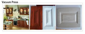 solid color pvc membrane press foil for kitchen cabinet door buy