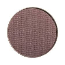 makeup geek eyeshadow pan vine