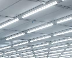 Clean Room Light Fixtures Led Lighting Fixture 2 Jpg