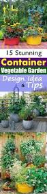 Outdoor Planter Ideas by Creative Outdoor Planter Ideas Turpin Landscaping Garden Ideas