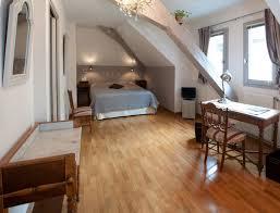chambre d h e chamb駻y bed breakfast chambery chambre d hôtes la vie de bohème
