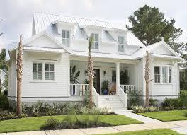 vintage farmhouse coastal living cottage dream house
