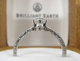 vintage engagement rings best designs and buying guide