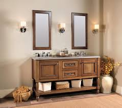 fantastic bathroom vanity clearance great with regard to tips in