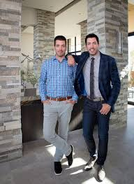 dream homes by scott living the property brothers launchs dream homes by scott living las