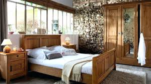 style deco chambre style deco chambre deco chambre cagne chic with chambre style