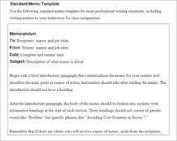 professional memo sample memo memorandumsample memo professional