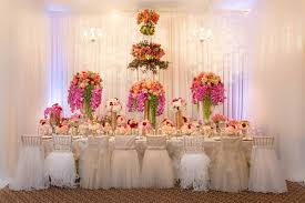 wedding flowers kitchener review weddings theweddingring ca