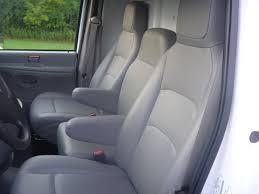 ingenium review uhaul truck