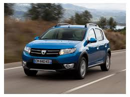 renault sandero stepway interior dacia sandero stepway 2012 u2013 review auto trader uk