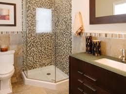 install corner shower stalls for small bathrooms u2014 interior