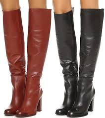 s boots 20 20 gal shoes you need to see to believe december and boot