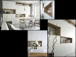 changer les facades d une cuisine aidez moi moderniser cette cuisine rustique brillant changer les
