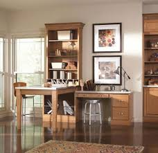 affordable kitchen u0026 bathroom cabinets u2013 aristokraft