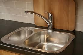 Kitchen Sink Reviews Networx - Kitchen sink models
