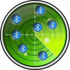 bluetooth apk app bluetooth scanner btcrawler apk for windows phone android