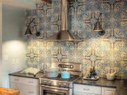 Kitchens By Design Inc Equipment Fire Sprinkler Head Types Fire Sprinkler Head Types