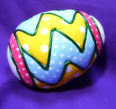 zigzag easter egg designs u2013 buzzerg