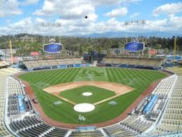 what to do in la top 10 things you must do discover los angeles