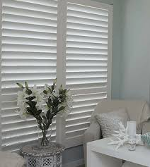 Curtains And Blinds Curtains And Blinds Melbourne Custom Made Designer Blinds