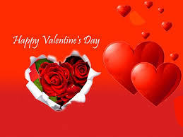 feb 14 valentines day wallpapers valentines day sms for wife happy valentines day pinterest