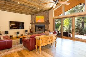 forest highlands featured listings eileen taggart jaime shurts