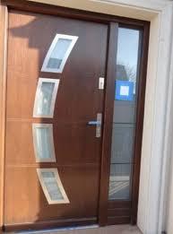 modern house door home front door designs home design plan