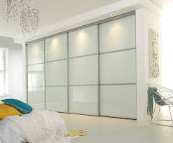 Closet Door Options Types Of Sliding Closet Doors Interior Sliding Closet Doors White