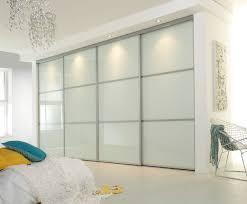Sliding Closet Doors White Types Of Sliding Closet Doors Interior Sliding Closet Doors White