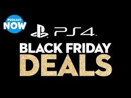 black friday best ps4 deals the best ps4 deals out right now neagame com