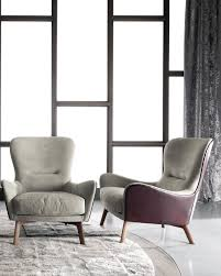 modern lounge chairs for living room 147 best luxury modern lounge chairs designlush images on pinterest