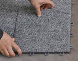 Basement Floor Finishing Ideas Home Design Basement Floor Ideas Do It Yourself Sloped Ceiling