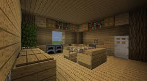 minecraft cuisine awesome chambre minecraft pictures design trends 2017