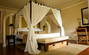 colonial style beds decorate bedroom with british colonial style architecture