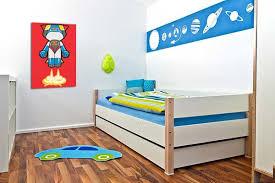 tableau chambre gar n tableau enfant tableaux déco enfant décoration murale chambre d