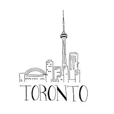 25 unique city sketch ideas on pinterest city drawing simple