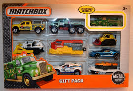 matchbox cars image 9 pack 2016 segrave fire truck jpg matchbox cars wiki