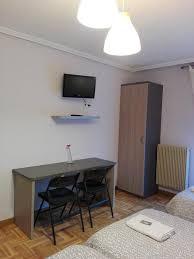 chambre d hote burgos pension santiago chambres d hôtes burgos