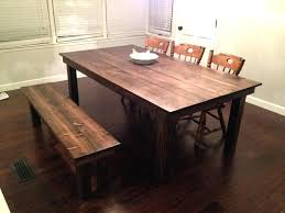 corner booth kitchen table new home design small dining table with