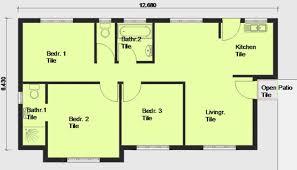create house floor plans free 100 home floor plan app create house floor plans luxamcc