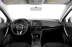 mitsubishi suv 2015 inside 2015 mazda cx 5 price photos reviews u0026 features